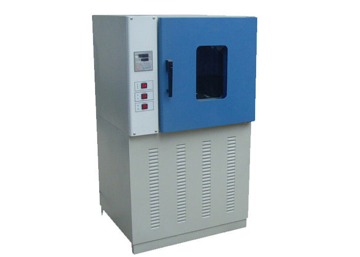 IEC60884.1 Plug Socket Tester Climatic Chamber Environmental Test Chamber